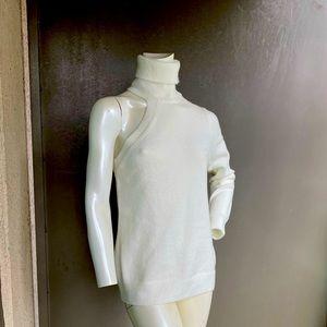 Michael Kors turtleneck sweater size S/M